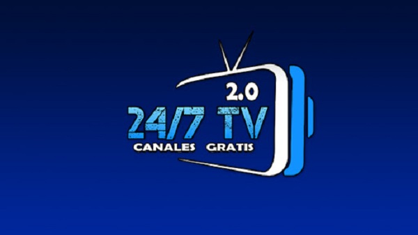 Screenshot-24-7-TV-Apk