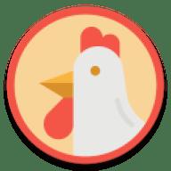 Chicken ESP Apk