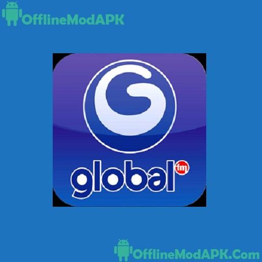 Global Live Apk