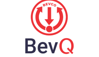 Screenshot of Bev Q