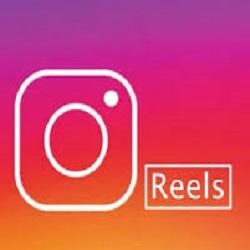 Instagram Reels Apk