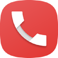 Call Log Monitor Pro Apk