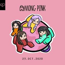 Among Pink Apk