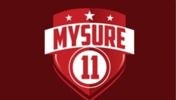 Screenshot of MySure11 Apk