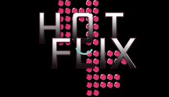 Screenshots of HotFlix Apk