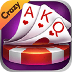 Teen Patti Crazy Apk