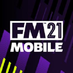 fm 21 mobile apk