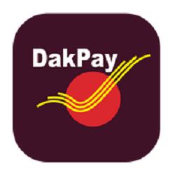 Dak Pay Apk