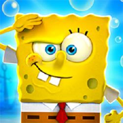 Spongebob Battle for Bikini Bottom Apk