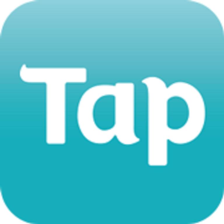 Tap Tap Global Apk