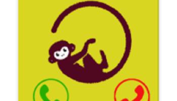 Monkey Phone Apk