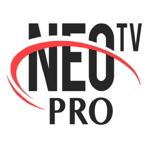 Neotv Pro 2 Apk