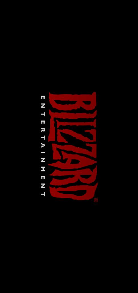 Screenshot of Diablo Immortal Beta