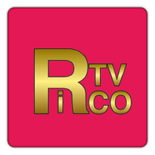 Rico TV Live Apk