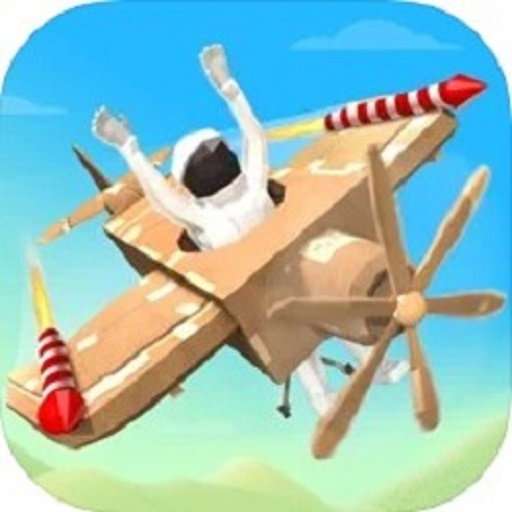 Make It Fly Apk
