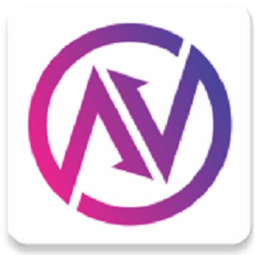 Nobitex Apk