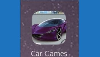Racing in Car 2021 Mod Apk