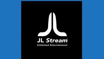 JL Stream Apk