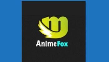 Anime Fox Apk