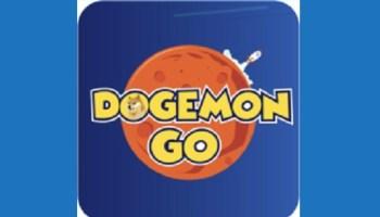 Dogemon Go Apk