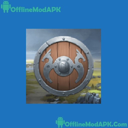 Northgard Apk