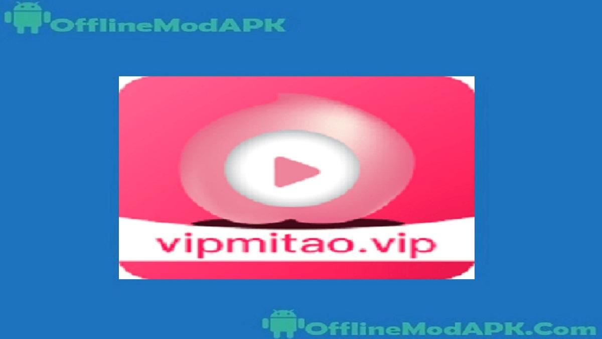 Apk Bar Bar App
