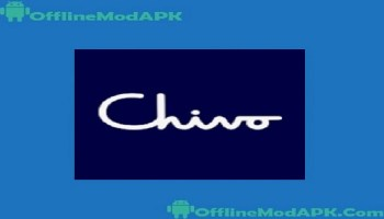 Chivo Wallet Apk