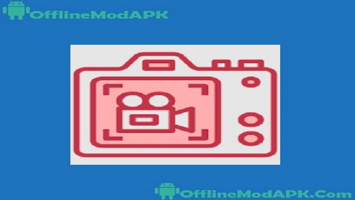 Penny Camera Apk