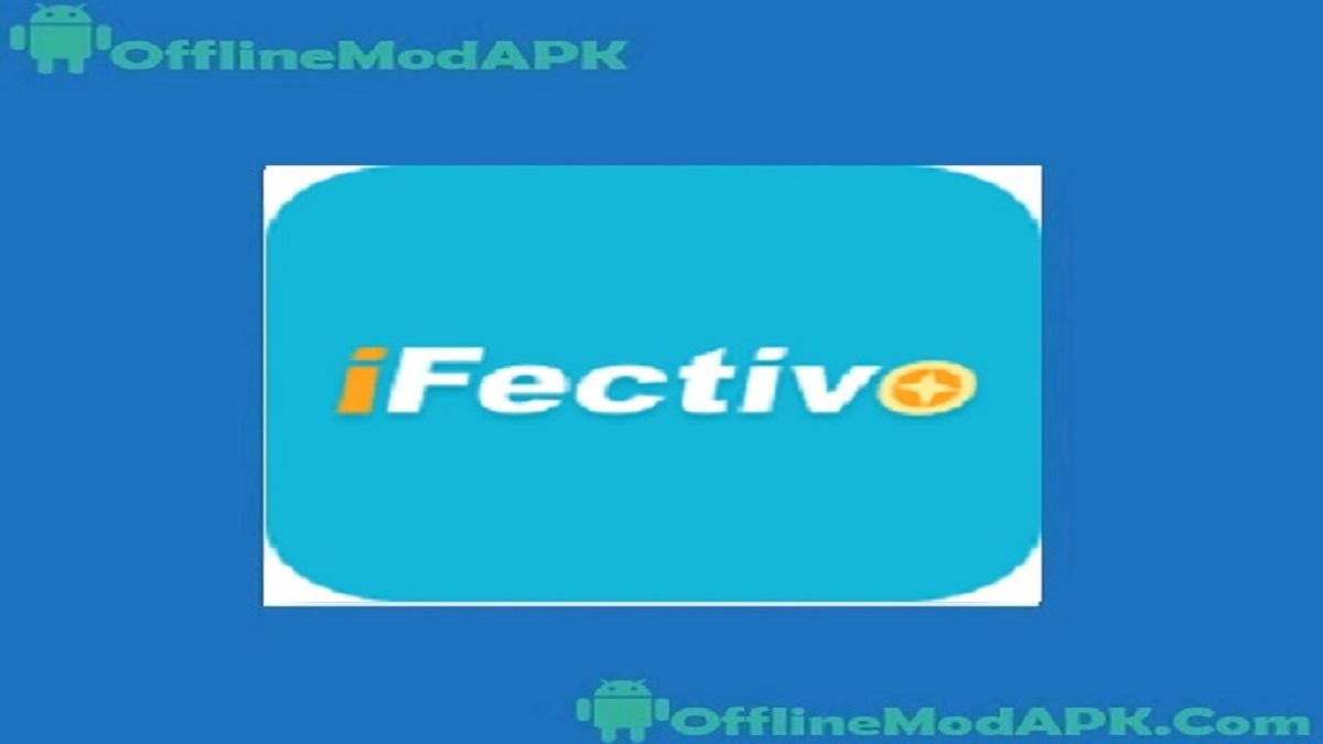 iFectivo Apk