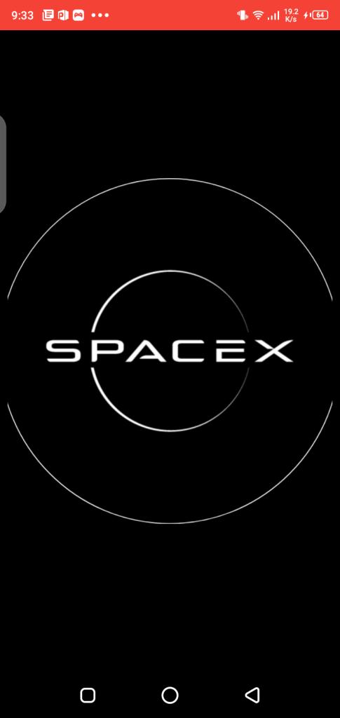 Screenshot of Macro Space v2 Apk
