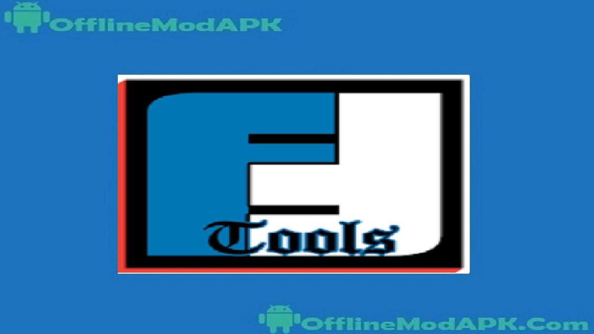FF Tools Apk