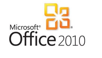 Microsoft Office 2003 ISO Free Download - Offline Softwares