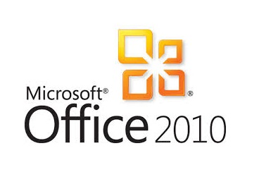 Microsoft Office 2010 Free Download Offline installer