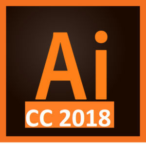 Adobe Illustrator CC 2018 Feature image