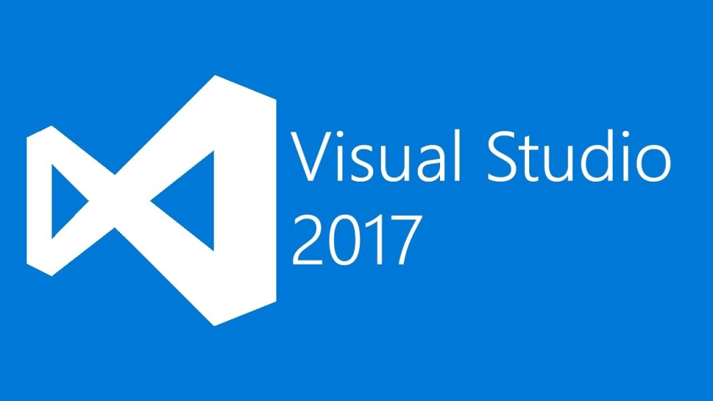 Visual Studio 2017 offline installer free download torrent
