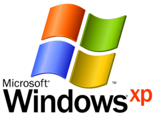 Windows XP ISO file free download torrent