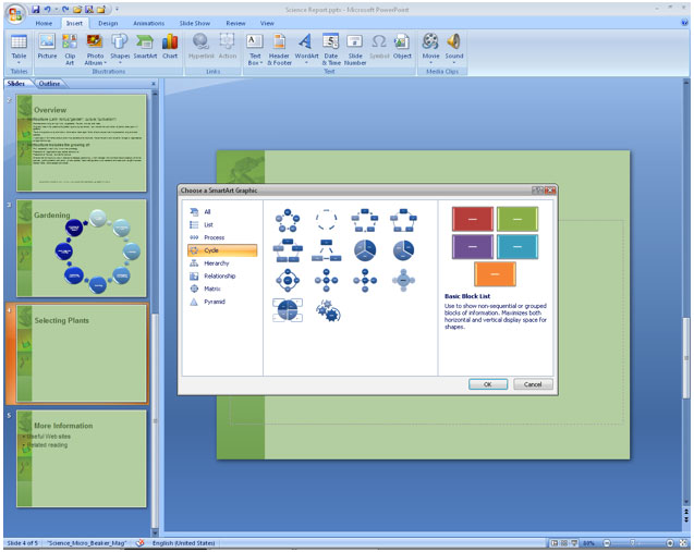 microsoft office 2007 setup free download for windows xp