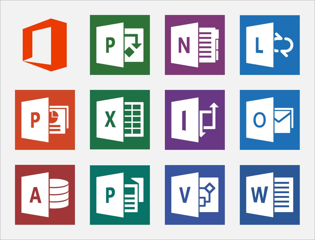 ms office 2013 free download full version with key crack