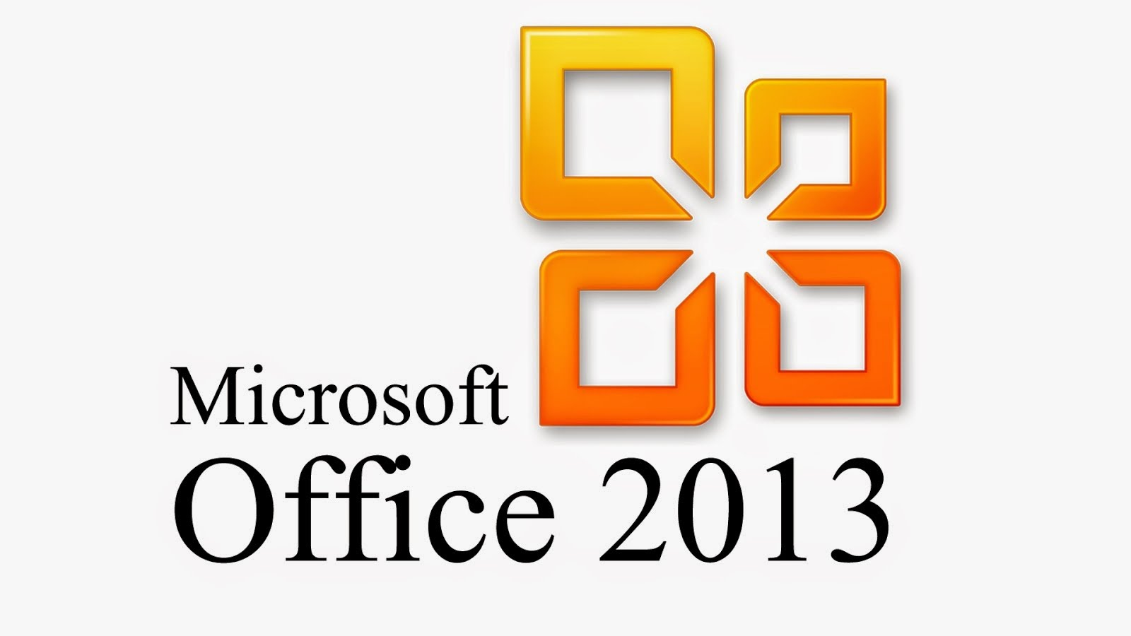 Microsoft Office 2013 feature image