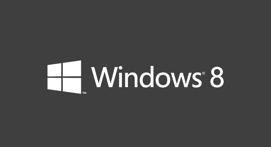 download win 8 all in one