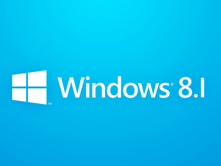 windows 8 single language download iso x64