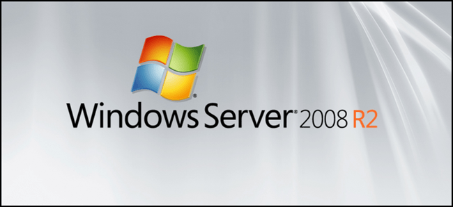windows server 2008 32 bit iso