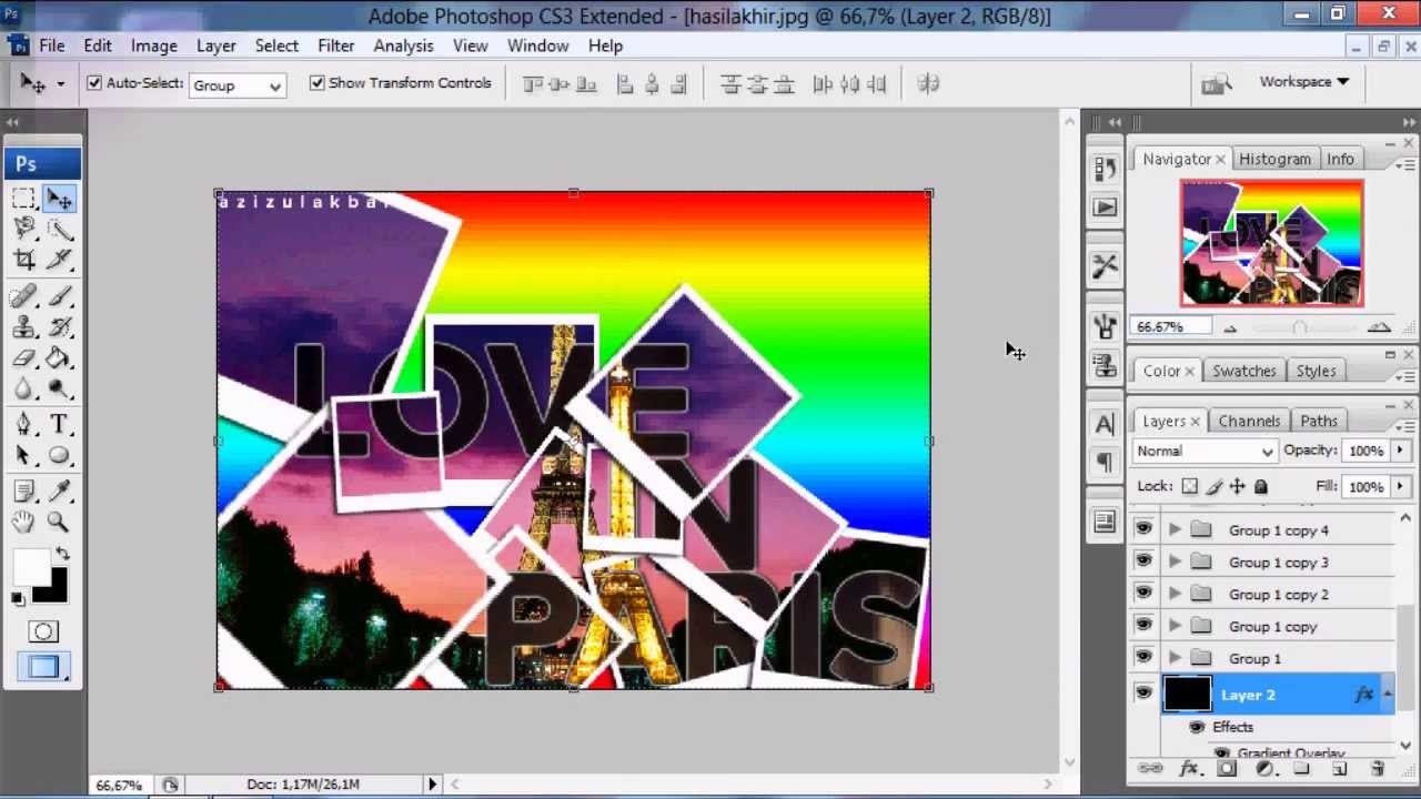 photoshop free download windows 7 cs3