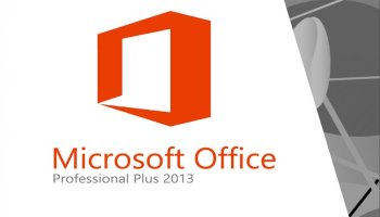 Microsoft Office 365 Pro Plus ISO Free Download Offline Installer