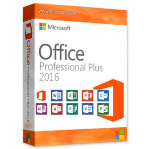 microsoft office 2016 torrent download with key