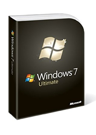 windows 7 ultimate bootable iso torrent