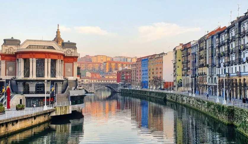 Mercado de la Ribera: 8 cosas que lo hacen especial - Bilbao Secreto