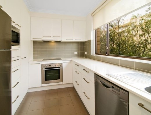 Off Market Properties Neutral Bay