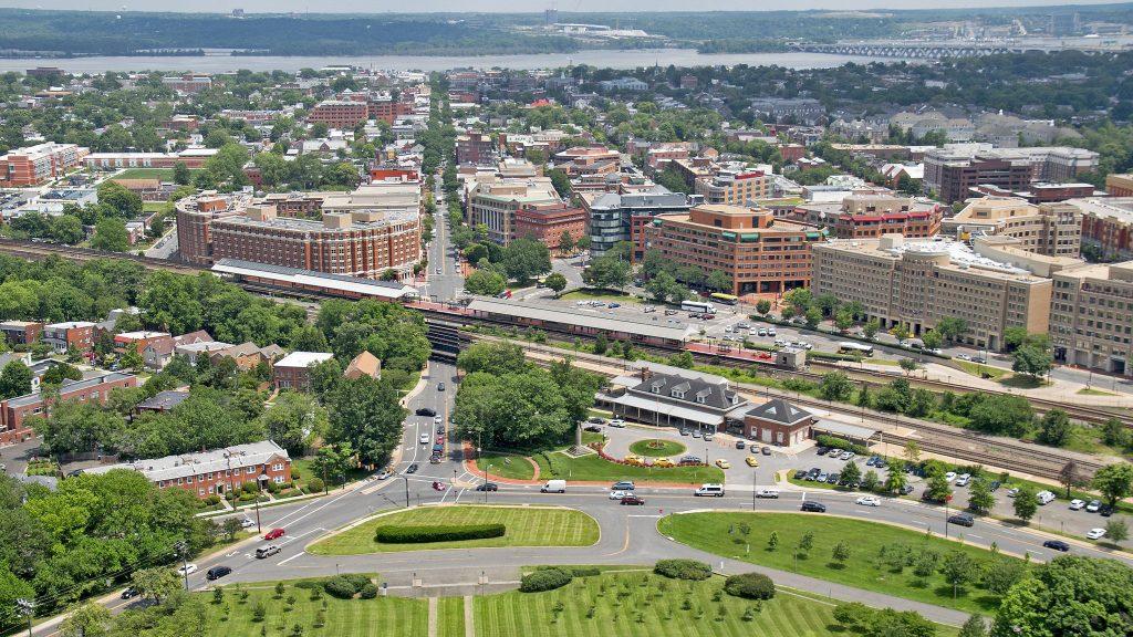 The Best Things to do in Alexandria VA - offMetro NY