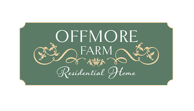 Offmore Farm Residential Home Logos 3-01